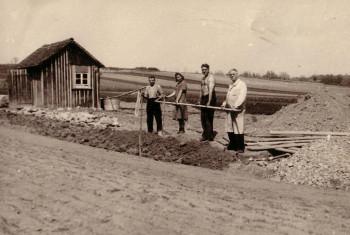 1951_Brunnenbau4