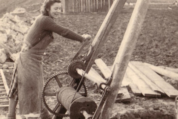 1951_Brunnenbau7