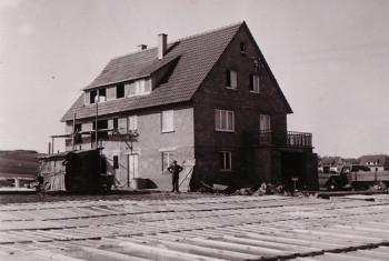 1952_Hausbau7