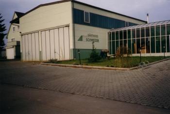 1998_VK-Gewächshaus1