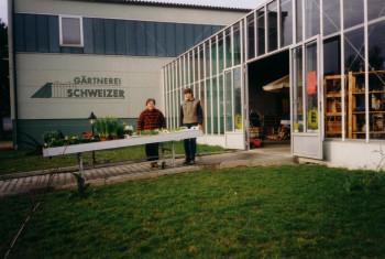 1998_VK-Gewächshaus2