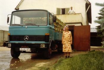 Lastwagen1