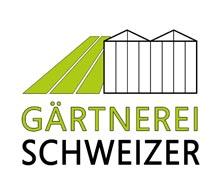 Gärtnerei Schweizer