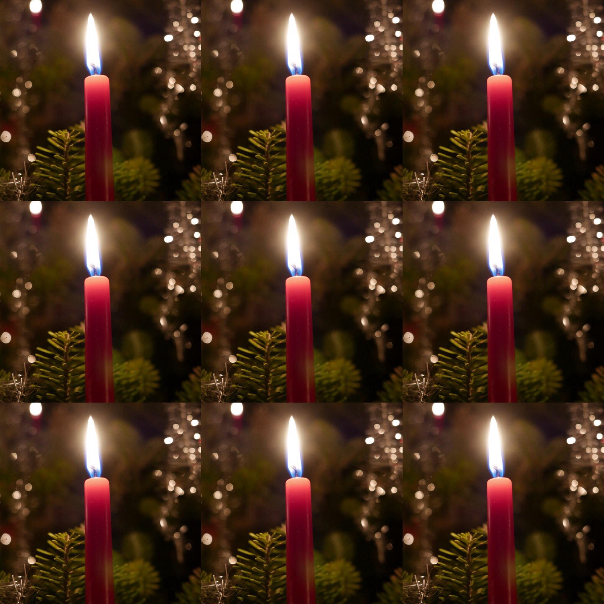 öffnungszeiten 1. Weihnachtstag